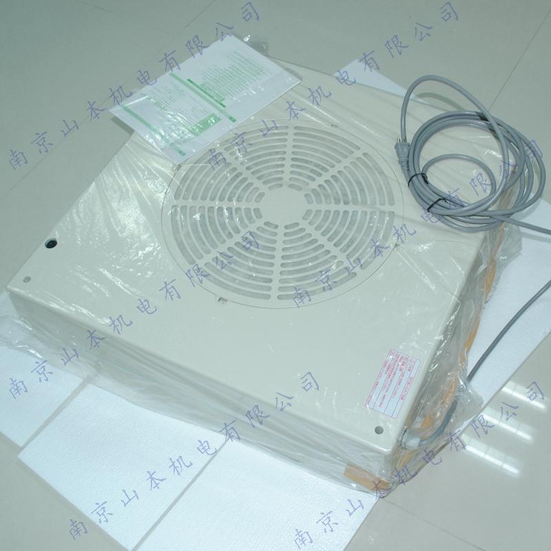 日本 airtech空气技术 SS-MAC 103 空气过滤器